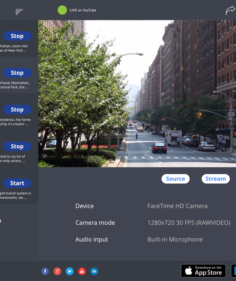 download manycam old version 2.0